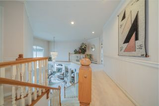 """Photo 18: 14388 82 Avenue in Surrey: Bear Creek Green Timbers House for sale in """"BROOKSIDE"""" : MLS®# R2498508"""