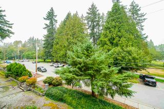 "Photo 23: 317 1000 KING ALBERT Avenue in Coquitlam: Central Coquitlam Condo for sale in ""ARMADA ESTATES"" : MLS®# R2498846"