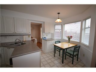 """Photo 9: 1216 GUEST Street in Port Coquitlam: Citadel PQ House for sale in """"CITADEL"""" : MLS®# V1047280"""