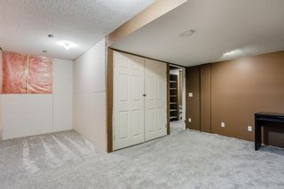 Photo 17: 42 Arbour Crest Circle NW in Calgary: Arbour Lake Detached for sale : MLS®# A1069321