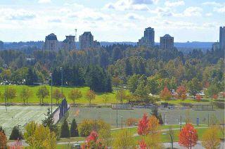 "Photo 13: 519 3050 DAYANEE SPRINGS Boulevard in Coquitlam: Westwood Plateau Condo for sale in ""BRIDGES"" : MLS®# R2213004"