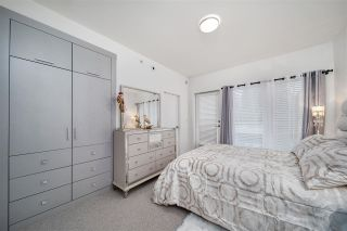 Photo 16: 31 3595 SALAL Drive in North Vancouver: Roche Point Townhouse for sale : MLS®# R2580265