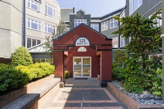 """Photo 27: 511 121 W 29TH Street in North Vancouver: Upper Lonsdale Condo for sale in """"Somerset Green"""" : MLS®# R2608574"""