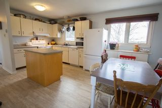 Photo 11: 1513 Fort Lawrence Road in Fort Lawrence: Amherst House for sale : MLS®# 201708379