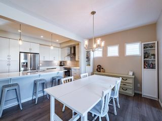 Photo 11: 115 Marquis Court SE in Calgary: Mahogany Detached for sale : MLS®# A1071634