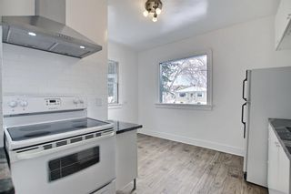 Photo 15: 218 19 Avenue NW in Calgary: Tuxedo Park Detached for sale : MLS®# A1073840