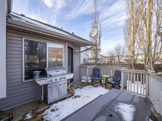 Photo 31: 139 Springs Crescent SE: Airdrie Detached for sale : MLS®# A1065825