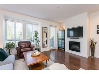 Photo 14: 75 2418 AVON PLACE in Port Coquitlam: Riverwood Townhouse for sale : MLS®# R2494053