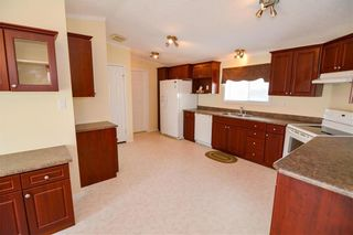 Photo 7: 33 COUNTRY CLUB Drive in Sanford: R08 Condominium for sale : MLS®# 202110396
