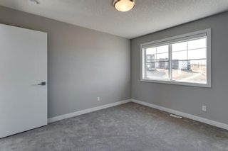 Photo 27: 527 Sage Hill Grove NW in Calgary: Sage Hill Row/Townhouse for sale : MLS®# A1082825