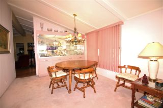 Photo 7: CARLSBAD SOUTH Manufactured Home for sale : 2 bedrooms : 7322 San Bartolo #218 in Carlsbad