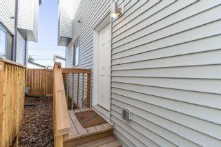 Photo 35: 11222 132 Street in Edmonton: Zone 07 House for sale : MLS®# E4261954