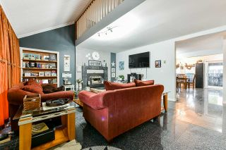Photo 6: 46365 CESSNA Drive in Chilliwack: Chilliwack E Young-Yale House for sale : MLS®# R2534194