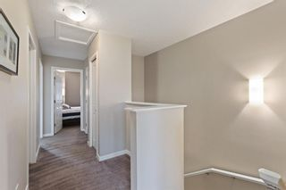 Photo 14: 628 Copperpond Boulevard SE in Calgary: Copperfield Row/Townhouse for sale : MLS®# A1104254
