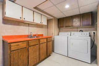 Photo 17: 5858 BRYANT Street in Burnaby: Upper Deer Lake House for sale (Burnaby South)  : MLS®# R2620010