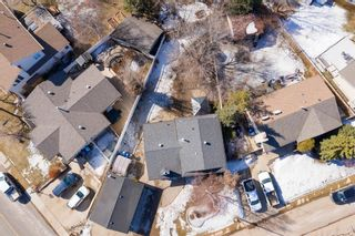 Photo 23: 117 Ross Haven Drive: Fort McMurray Detached for sale : MLS®# A1089484