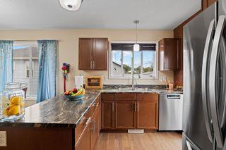 Photo 7: 4615 62 Avenue: Cold Lake House for sale : MLS®# E4258692