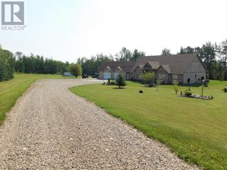Photo 49: Executive Bungalow on 121 acres on the River!