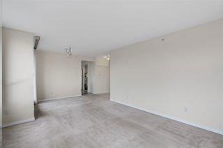 """Photo 11: 302 2288 PINE Street in Vancouver: Fairview VW Condo for sale in """"THE FAIRVIEW"""" (Vancouver West)  : MLS®# R2519056"""