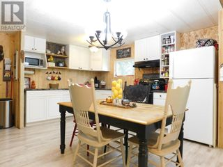 Photo 12: 10, 53106 Range Road 195 in Rural Yellowhead County: House for sale : MLS®# A1148036