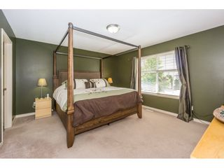 """Photo 12: 3242 RATHTREVOR Court in Abbotsford: Abbotsford East House for sale in """"Mckinley Heights"""" : MLS®# R2191809"""