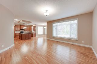 Photo 25: 5052 MCLUHAN Road in Edmonton: Zone 14 House for sale : MLS®# E4231981