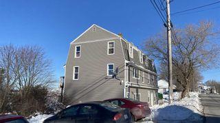 Photo 2: 157 MAIN Street in Trenton: 107-Trenton,Westville,Pictou Multi-Family for sale (Northern Region)  : MLS®# 202102543