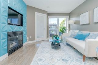 Photo 16: 401 3278 HEATHER STREET in Vancouver: Cambie Condo for sale (Vancouver West)  : MLS®# R2586787