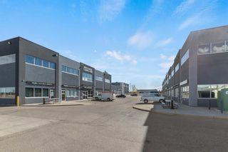 Photo 24: 233 2770 3 Avenue NE in Calgary: Meridian Office for lease : MLS®# A1073466
