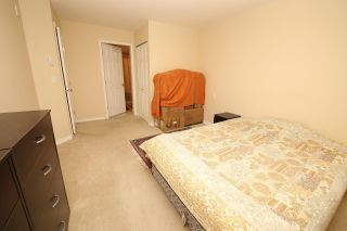 Photo 18: 335 2980 PRINCESS Crescent in Coquitlam: Canyon Springs Condo for sale : MLS®# R2560519