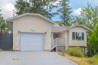 Photo 2: 2689 Myra Pl in : VR Six Mile House for sale (View Royal)  : MLS®# 879093