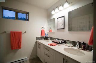 Photo 15: 2519 Watling Way in SOOKE: Sk Sunriver House for sale (Sooke)  : MLS®# 777404