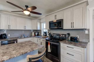 Photo 18: 13120 135 Street NW in Edmonton: Zone 01 House for sale : MLS®# E4235479