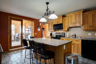 Photo 14: 30422 Range Road 284: Rural Mountain View County Detached for sale : MLS®# C4305065
