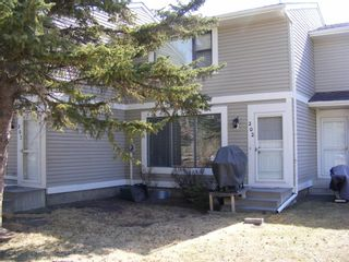 Photo 27: 202 Pinestream Place NE in Calgary: Pineridge Row/Townhouse for sale : MLS®# A1097730