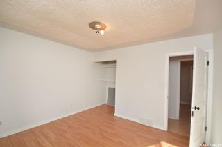 Photo 13: 920 I Avenue North in Saskatoon: Westmount Residential for sale : MLS®# SK859382