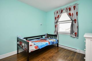 Photo 20: 28 Vicky Crescent in Eastern Passage: 11-Dartmouth Woodside, Eastern Passage, Cow Bay Residential for sale (Halifax-Dartmouth)  : MLS®# 202113609