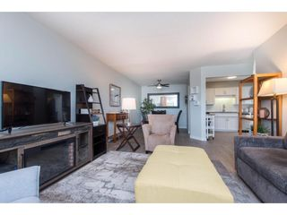 """Photo 15: 310 8725 ELM Drive in Chilliwack: Chilliwack E Young-Yale Condo for sale in """"Elmwood Terrace"""" : MLS®# R2592348"""