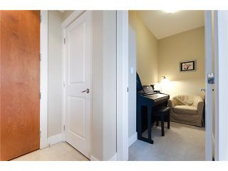 """Photo 8: 504 4685 VALLEY Drive in Vancouver: Quilchena Condo for sale in """"MARGUERITE HOUSE I"""" (Vancouver West)  : MLS®# V891837"""