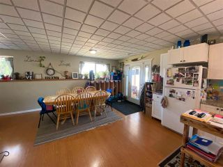 Photo 12: 13 BORLAND Drive: 150 Mile House House for sale (Williams Lake (Zone 27))  : MLS®# R2573415
