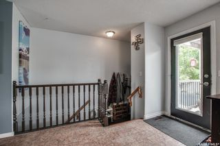 Photo 9: 327 George Road in Saskatoon: Dundonald Residential for sale : MLS®# SK859352