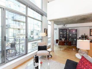 Photo 16: 36 Charlotte St Unit #P H 8 in Toronto: Waterfront Communities C1 Condo for sale (Toronto C01)  : MLS®# C3635791