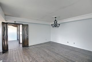Photo 17: 1111 Sydenham Road SW in Calgary: Upper Mount Royal Detached for sale : MLS®# A1113623
