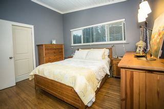 Photo 15: 25 MOUNT ROYAL Drive in Port Moody: College Park PM House for sale : MLS®# R2080004