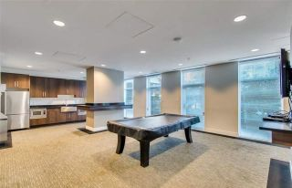 """Photo 18: 906 888 HOMER Street in Vancouver: Downtown VW Condo for sale in """"THE BEASLEY"""" (Vancouver West)  : MLS®# R2603856"""