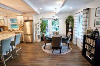 Photo 14: 520 AYA REACH Road: Mayne Island House for sale (Islands-Van. & Gulf)  : MLS®# R2537298