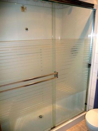 Photo 19: #113-12769 72nd Avenue in Surrey: Condo for sale