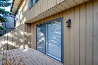 Photo 34: 109 3131 63 Avenue SW in Calgary: Lakeview Row/Townhouse for sale : MLS®# A1151167