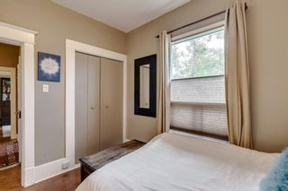 Photo 24: 39 34 Avenue SW in Calgary: Parkhill Detached for sale : MLS®# A1118584