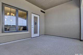 Photo 17: 203 4570 Harbour Landing Drive in Regina: Harbour Landing Residential for sale : MLS®# SK852783